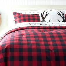 plaid sheet sets bedding mountain scarlet comforter set free today twin red plaid sheet sets