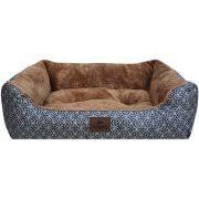 Dog Beds Walmart