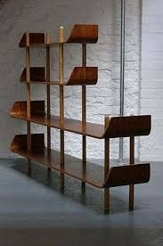 stand alone shelves. 150 Best Bookcases Standalone Images On Pinterest Inspiration Of Stand Alone Shelves