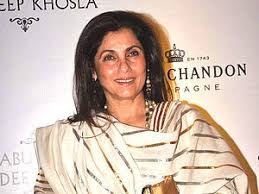 Dimple Kapadia Birth Chart Astrology Birth Chart For Dimple Kapadia