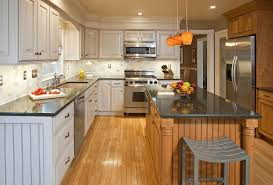 used kitchen furniture. Used Kitchen Cabinets Lawrenceville Ga New Cabinet Refacing Furniture