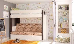 Диван-<b>кровать Карамель 75</b> (Ник-м): купить в Екатеринбурге ...