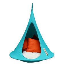Turquoise-Bonsai-Hanging-Cacoon.jpg ...