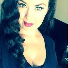 Brittany Riggs (@brittanyriggs80) | Twitter
