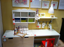 kid desk furniture. Ikea Kids Desk Furniture. Micke With Integrated Storage Furniture Kid