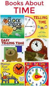 children s books that teach geometry 2nd grade 3d shapes 2d and opportunity