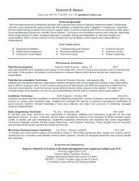 Resume Objective For Manager Position Best Of Job Description For Supply Chain Manager Supply Chain Management Job