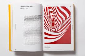 Graphic Design Books 2014 The Graphic Design Idea Book Inspiration From 50 Masters