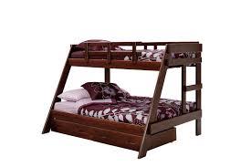 Bunk Bed Ashley Furniture Martanny Bedroom Suite A Mattress Bed