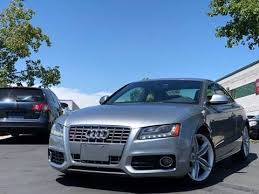 Cars For Sale in Layton, UT - All-Star Auto Brokers