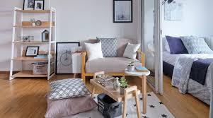budget scandinavian furniture. On Budget Scandinavian Furniture