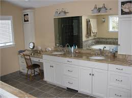 white bathroom cabinets with granite. white bathroom cabinet beautiful wonderful cabinets granite countertops ice vanity with i
