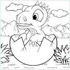 Flowers Coloring Pages Printable Pictures Of For Kids Spring Season