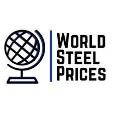 Asia Steel Price Chart Latest Free Steel Prices