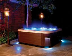 paul wilkins electricien blog when it comes to the power supply you need to make sure you have plenty of power to run your hot tub and be aware of the safety protection required