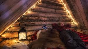the log cabin s1 e19