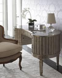 Hooker Furniture Kaylin Grace Writing Desk