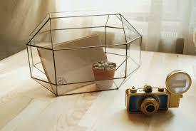 large geometric card box card holder wedding box glass box Wedding Cards Box Holder Wedding Cards Box Holder #37 wedding card box holder with lock