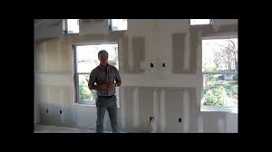 austin home theater by hifi install 512 814 8171 home theater austin home theater by hifi install 512 814 8171 home theater surround sound prewire