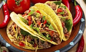 mexican restaurants food. Perfect Food 38 Off At Danals Mexican Restaurant And Restaurants Food E