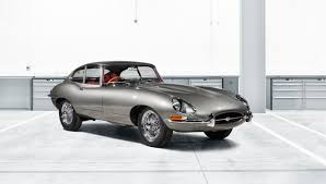 2018 jaguar e type. contemporary type and 2018 jaguar e type