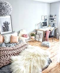 Teen Girl Room Decor Decorating Teenage Girl Bedroom Ideas Brilliant Design  Ideas Interior Design Teen Girl . Teen Girl Room Decor ...