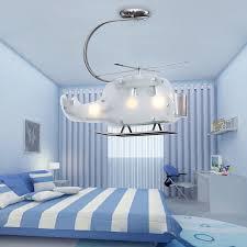 2015 new arrival modern children plane model kid pendant lamp for indoor decoration kids light children bedroom lighting