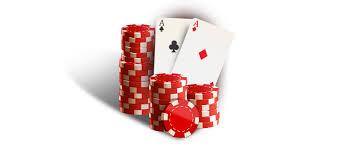 Online Poker | Play Online Poker Games Anywhere | Ladbrokes
