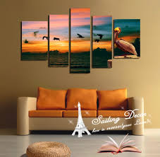 Paintings For Living Rooms Modern Living Room Paintings Home Design Ideas