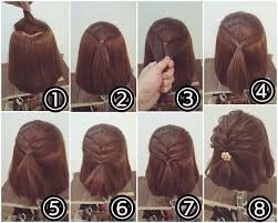 Hair Style Pinterest coffeespoonslytherintumblr coiffure pinterest 3474 by wearticles.com