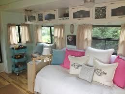 Wonderful Mobile Home Diy  Diybijius - Interior doors for mobile homes