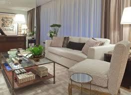 dining room office ideas. office living room design ideas dining combo i