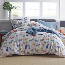 kennel club 200 thread count cotton percale collection
