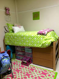 77 best dorm deco images on colleges gift ideas and rugs for dorm rooms target