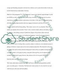 energy system cotribution in basketball essay cheap resume editor essay on the lottery by shirley jackson proposal cv essay about order lottery essays and papers