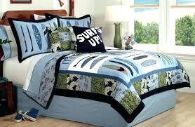 quilted bedspread sets bedding sets quilt bed sets quilt bedding sets boys quilted bed sheets n