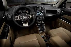 2018 jeep compass interior. fine 2018 2018 jeep patriot  interior for jeep compass w