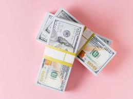 کسب استقلال به رهبری مودیبو کیتا که یک. How To Ask For Money Instead Of Gifts For A Wedding