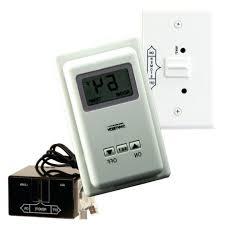 wireless thermostat for gas fireplace wireless thermostat for gas fireplace 2 wireless millivolt thermostat for wireless thermostat for gas fireplace