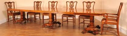 dining table and chairs mahogany. range of antique dining room furniture \u2013 victorian tables, regency walnut set, mahogany tables and chairs\u2026 table chairs