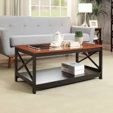 Interesting Living Room Coffee Table In Inspirational Home