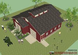 Small Picture home garden plans CS100 Chicken coop plans Garden shed plans