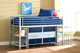 wood bunk bed with desk. Perfect With Wood Bunk Bed With Desk And Combo  Beds Also Wooden Loft Futon On