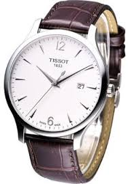 what an idea buy now and don´t worry about gifts next christmas men s tissot watch