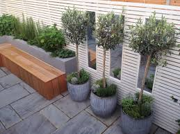 Small Picture 141 best Patio Porch Balcony images on Pinterest Gardens