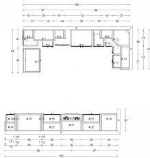 Small Picture Best Kitchen Design Layout Ideas Ideas Home Design Ideas