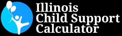 New Illinois Child Support Chart Calculate Illinois Child Support Il Free Calculator