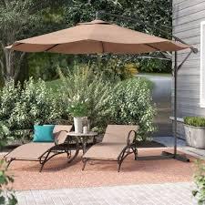 outdoor patio umbrellas patio umbrella