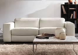 Natuzzi Bedroom Furniture Natuzzi Brio Sofa Midfurn Furniture Superstore
