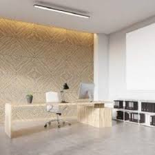Medical office design office Waiting Room Designing Doctors Offices 3 Designing Doctors Offices Bens General Contracting Corp Doctors Office Interior Design Project Of Doctors Office